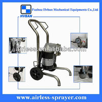 electric spray,electric airless paint sprayer,best electric paint sprayer