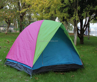 China factory hot sell most popular cheap price tent outdoor camping