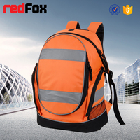 waterproof school backpack bag