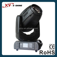 Pro sound light Frankfurt best product beam 280 3in1 moving head light