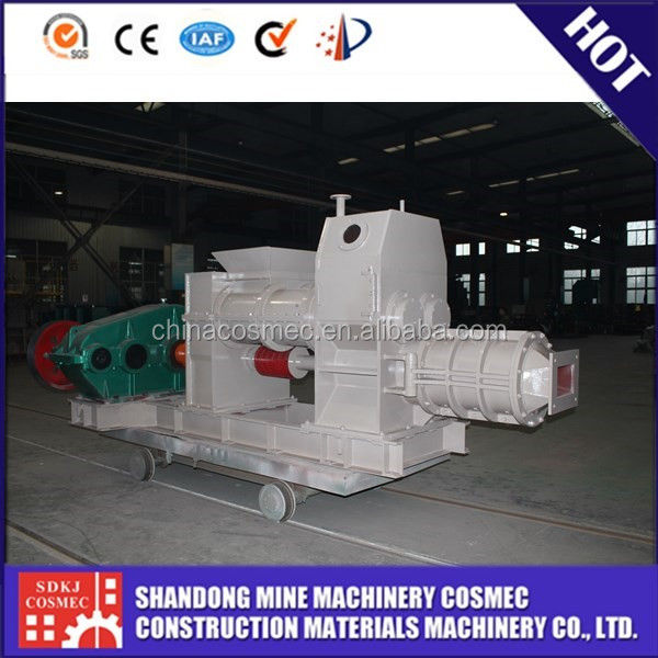 China's most the brick production line of listed company,with It enjoys many advantages