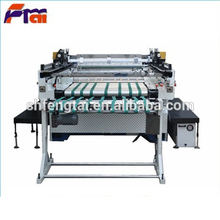 Factory price heat transfer label machine ceramic mug printing traders automatic servo silk screen machinery