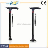 Hot cheap good quality Crutches