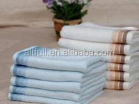custom 100 cotton towel bamboo towel, OEM reactive printing summer beach towels wholesale