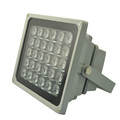 Best Quality for LED Illuminator Light CCTV IR Infrared Night Vision With 50-180m Viewing Range