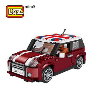 2019 kids toys plastic children educational toy manufacturers car toy set