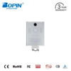 10W Motion Sensor All In One