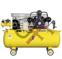 Best Sell double srew air compressor 55 kw very silent!! 55 kw double screw kompresor angin!!
