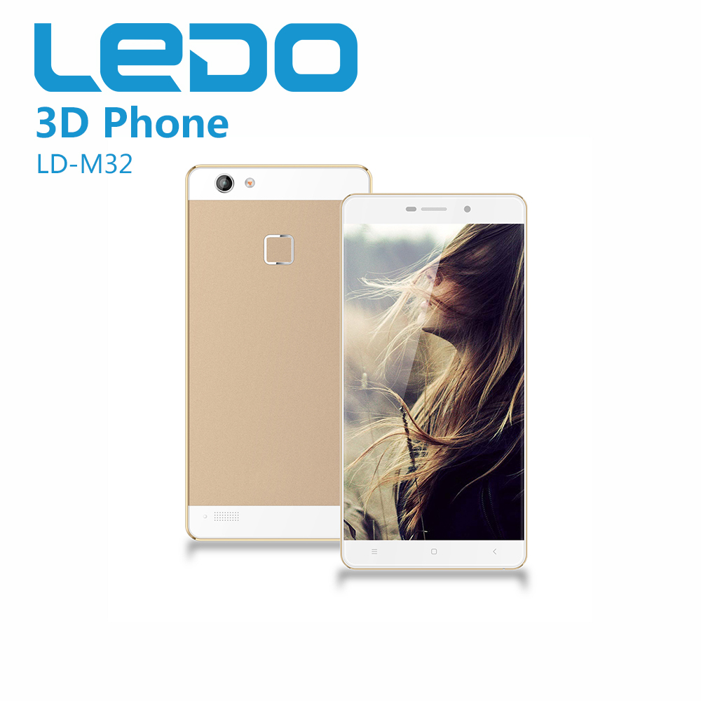Top quality 5.5 inch no brand android smart phone
