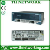 Original Cisco 3900 Series - NME-NAM-120S
