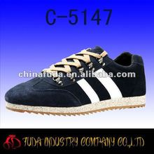 2012 mens fashion spring casual shoes