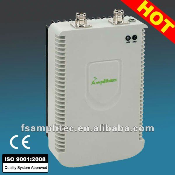 C10 series dual band repeater/mobile phone gsm 3g repeater booster