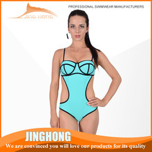 Swimwear Bikini hot sexy girl imagem com certificado do CE