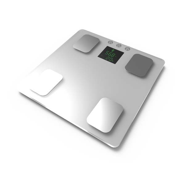 wireless bluetooth scale