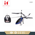 hot selling plastic toy 3.5CH rc helicopter china prices for wholesale