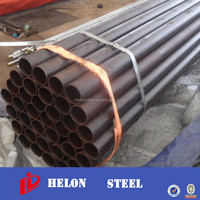 astm a106 carbon steel pipe price per meter !!gb5310 carbon steel tube manufacture