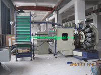 4 ,6 colors,offset Printing Machine for Plastic Cup