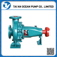 diesel engine centrifugal water pumps for sale