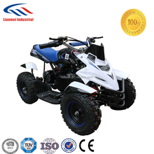 36v electric atv, cheap electric atv, kids electric atv for sale with CE