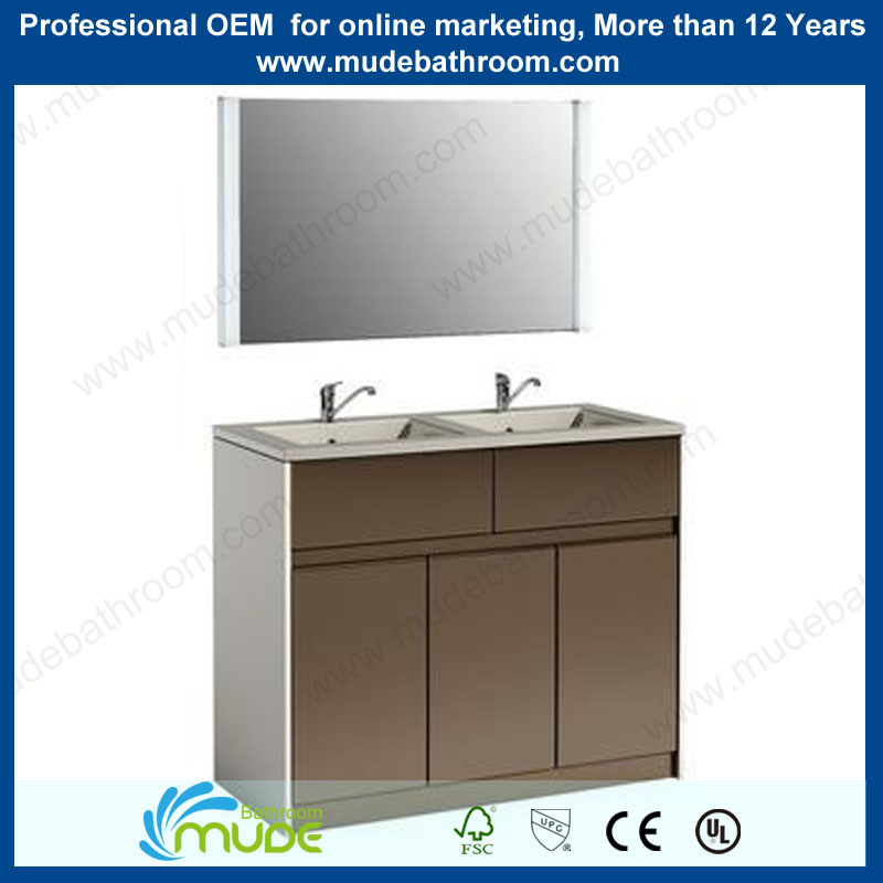 Promotional Item Best Deals On Vanities Furniture Style Bathroom Cabinet Ideas