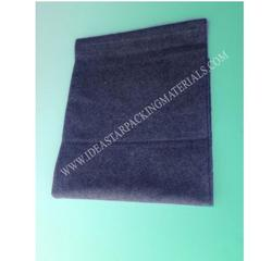 Furniture Grey Flexible Movers Blanket Made in China