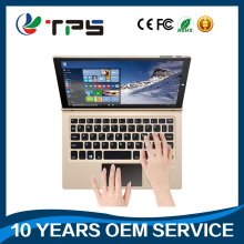 4+64g resolution 1920*1200 dual os ODM w101 ,android 4..2.2 jelly bean tablet pc10 inch,