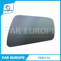 Passenger Airbag Cover for Chevrolet Sail