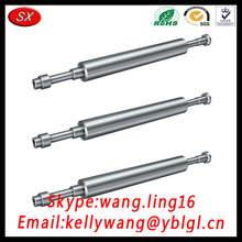 Hollow Carbon Steel Electric Bicycle Shaft, Driving Shaft, Long Precision Transmission Stainless Steel Shaft