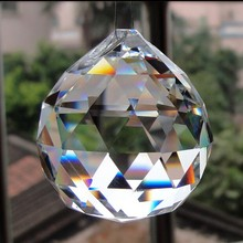 wholesale crystal chandelier parts & High quality crystal beads