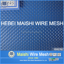304 Mining Stainless Steel Wire Mesh
