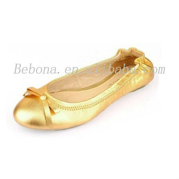 Most popular women brand outlet euro soft shoes