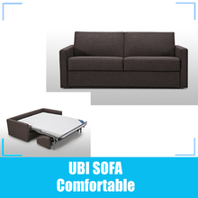 New Model Sofa Bed MY086