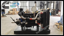 cummin engine QSB6.7 diesel used for drilling rig
