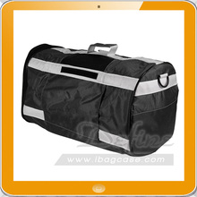 Multifunctional Pet Carrier New Design Dog Carrier Products