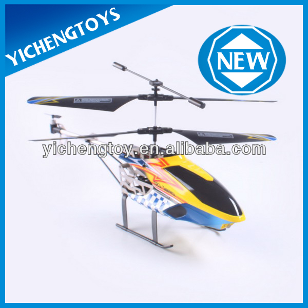RC plane wholesale remote control plane explorer helicopter