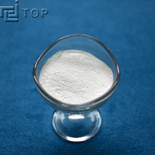 High Quality Thickener/Stabilizer Sodium Carboxymethyl Cellulose Food Grade CMC