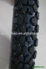 china cheap motorcycle tire and inner tube