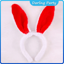 Carnival party/Halloween party bunny headband accessories