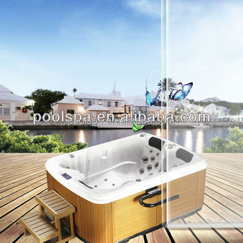 Cheap used hot tub cedar hot tub japanese hot tub for for Japanese tubs for sale