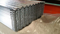 sheet roof designs metal corrugated steel roofing sheet corrugated steel metal roof