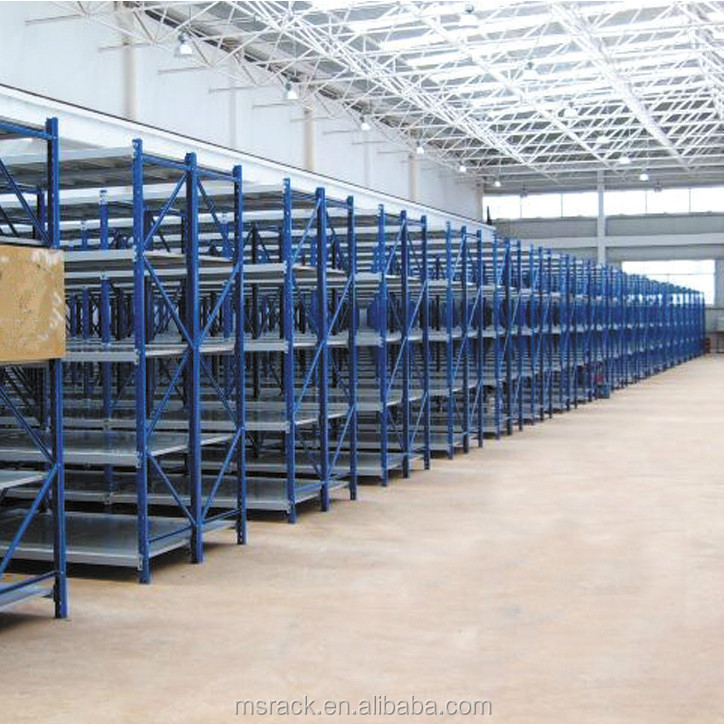 Hot selling collapsible steel plate stacking rack for wholesales