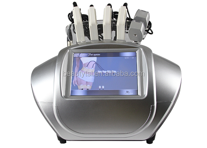 low level laser therapy machine price