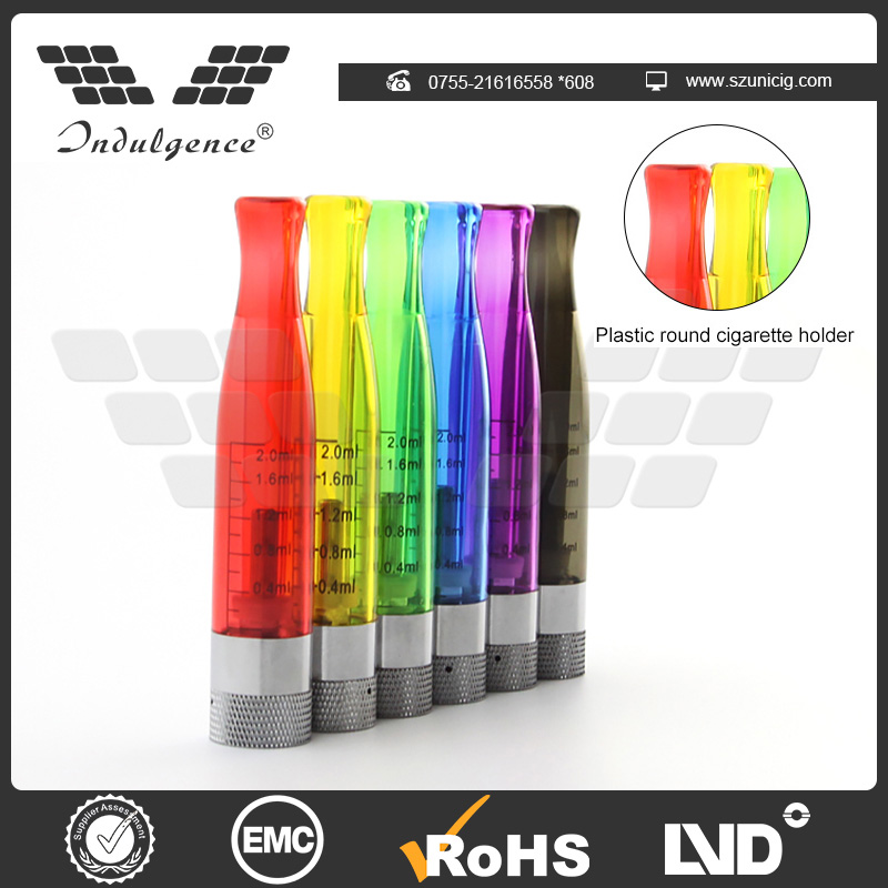 Promotion seasonal import electronic cigarettes with bottom price