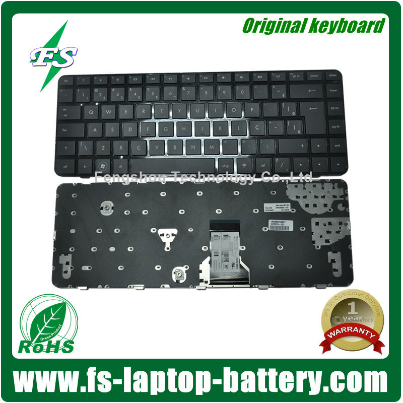 US layout laptop keyboard for ACER 4732Z 4741G 4936