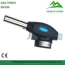 NS-500 gas torch burner/mini welding torch/heating torch