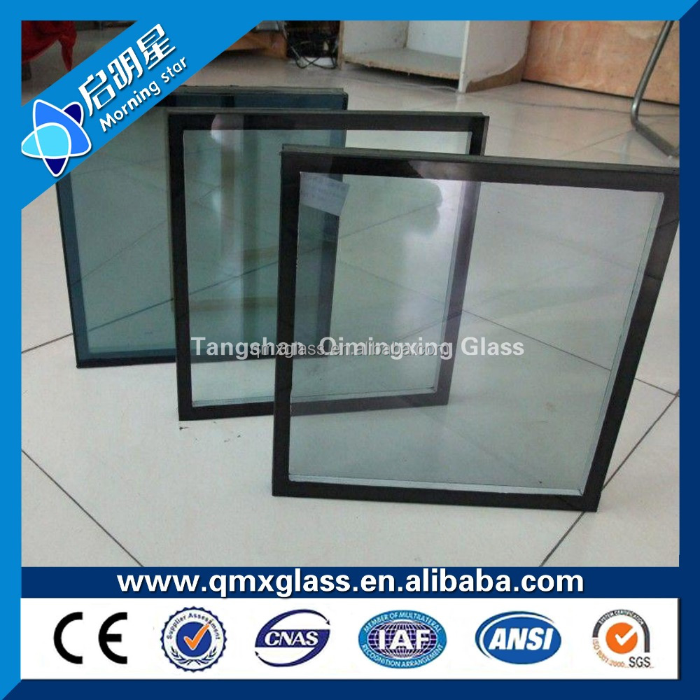 China supplier 12mm thk clear tempered glass for oven door/standard size /customized size tempered glass