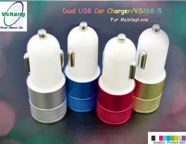 2015 hot selling wireless charger coil disposable phone charger 12V charger
