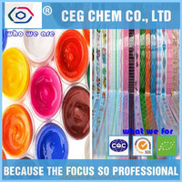 Edible non-toxic Children paint ink with high quality and competitive price