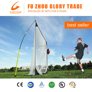 High Quality indoor hitting net sports nets bat catching net