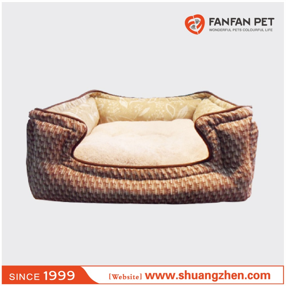 pet products dog bed cushions pet nest